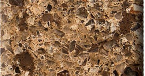 Riverstone Quartz Countertops by Riverstone Quartz 4 Quot Countertop Sle At Menards