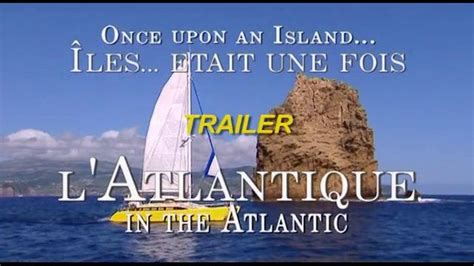 vimeo catamaran adventures 1000 images about videos from thesailingchannel tv on