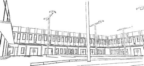 makalah layout gudang contoh makalah sistem informasi manajemen gudang makalah