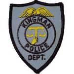 kingman police department reflections for captain larry gene beery kingman police