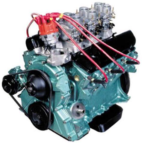 ford 2 8 v6 74 ford 2 8 v6 in a model a the h a m b