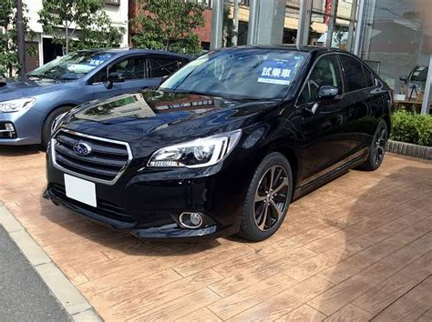 subaru tribeca for sale in kenya auto safety assist features for the future afroautos
