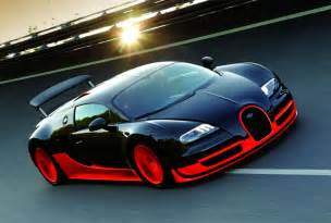Images Of Bugatti Veyron Sport Car Emotion Bugatti Veyron Sport For Speedi Cars