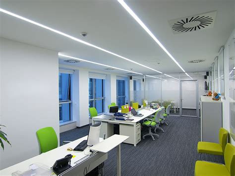 office remodel office renovation singapore best contractor affordable cost