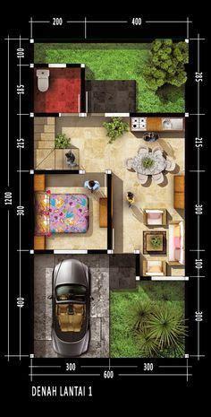 planos de casa en  de terreno    planos de casas gratis  departamentos en venta