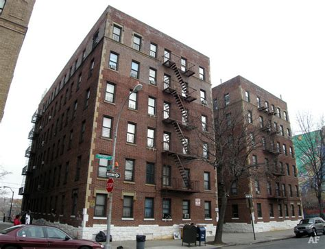 College Bronx New York Mba by 1425 Ave Bronx Ny Apartment Finder