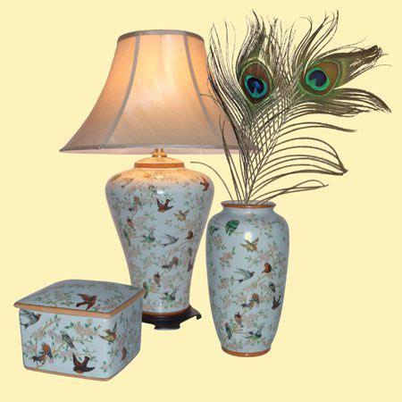 home decoration accessories ltd tableware and soft furnishings mandarin arts ltd