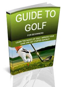 how to improve your golf swing for beginners golf tips for beginners free ebooks sites