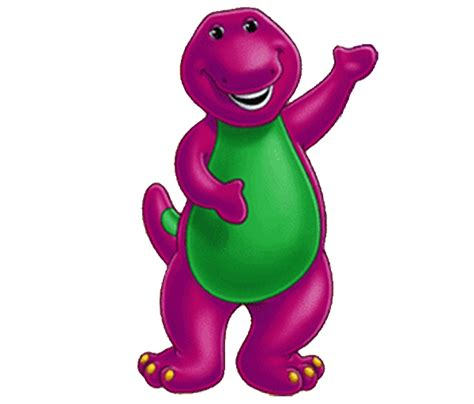 barney painting free 6 best images of barney clip printables barney and