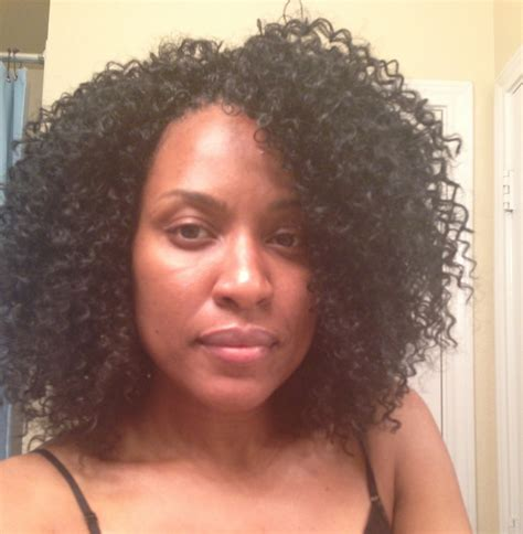 can i use human hair for crocheting healthy happy hair summer hair care plans do you have any
