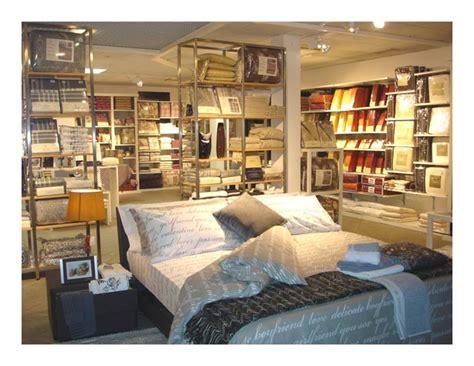 casa franchising boutique casa outlet franchising casalinghi e articoli per