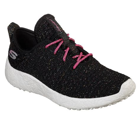 after sport shoes buy skechers burst after sport shoes only 50 00
