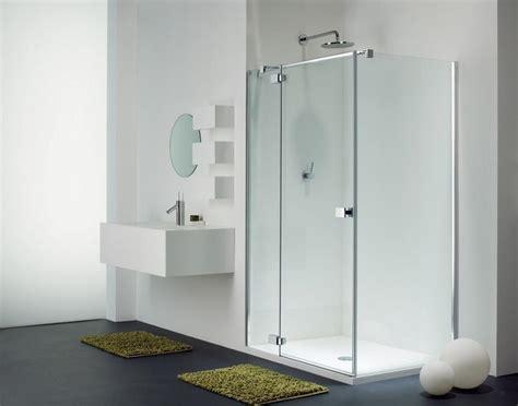 vasche cabinate docce e vasche