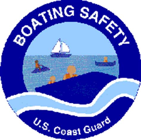 nj boating test answers scottsbt boating safety