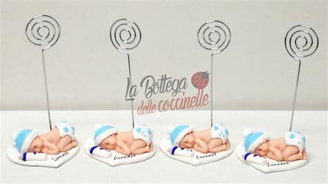 cornici battesimo bimba bomboniere per bambini nascita comunione fatte a mano