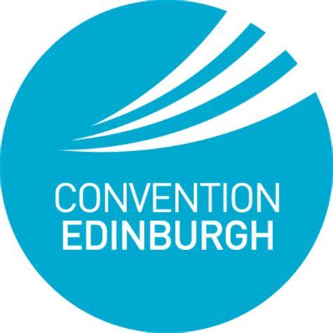 convention edinburgh exhibitors eventit 2017 eventit 2017