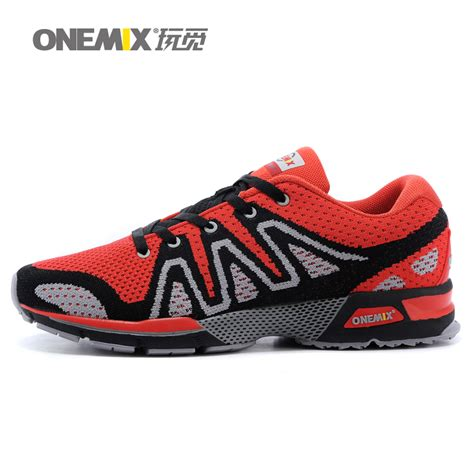 walking sport shoes onemix 2016 new athletic shoes running shoes sapatos