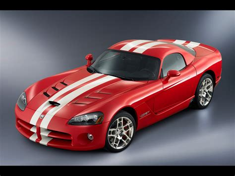 2011 dodge viper price dodge viper 2011 cars images gallery and performance