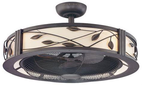 enclosed ceiling fan with light ceiling fan enclosed ceiling fans with lights enclosed