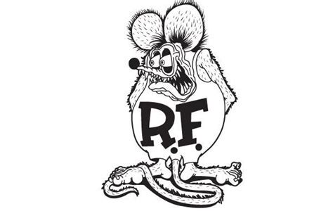 682 Best Adult Coloring Pages Images On Pinterest Ratfink Vector Free Download
