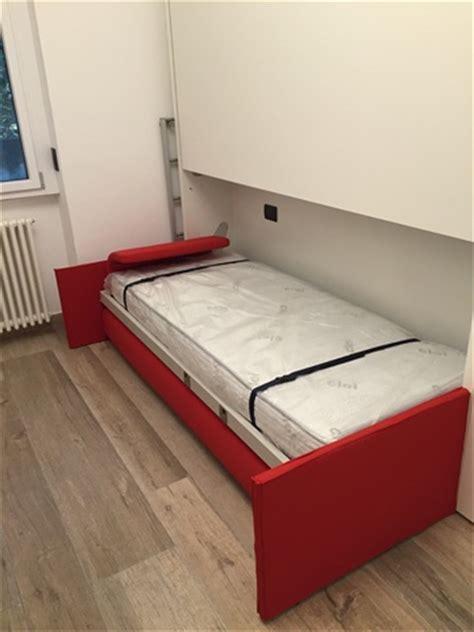 a letto clei letto kali duo sofa 2200 prezzo scontato outlet