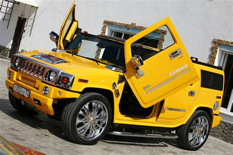 cool hummer top cool cars gallery of unique hummers