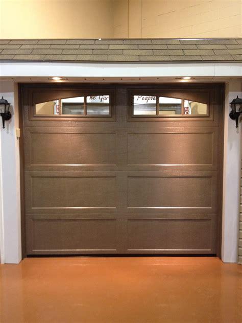Capping Garage Door Frame Inspiration Idea Sliding Garage Doors With Garage Screen Doo 18x8 Garage Door Photo Sliding