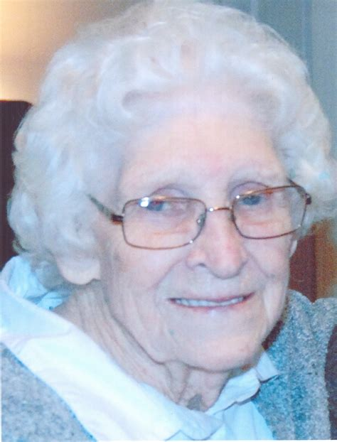 reatha allen obituary amissville va moser funeral home