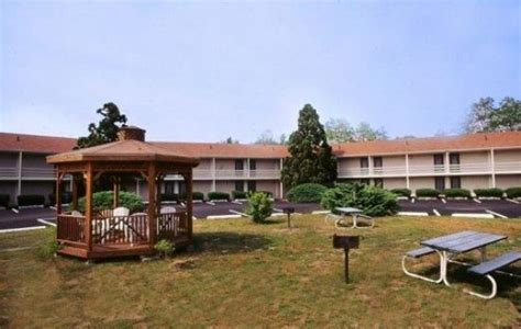 hotels orleans cape cod seashore park inn updated 2017 prices motel reviews