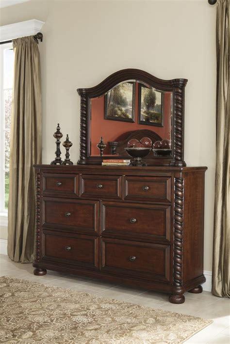 ashley furniture master bedroom sets 453 best images about bedroom s on pinterest master