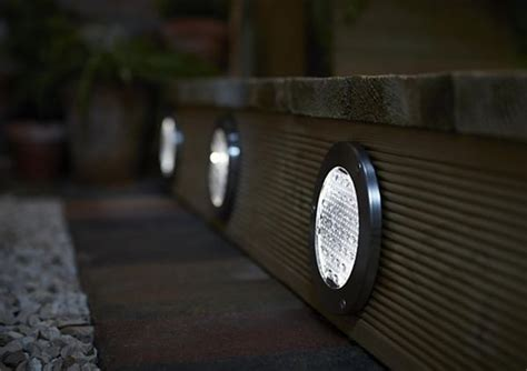 solar lights outdoor outdoor lighting garden lighting solar lights diy at b q