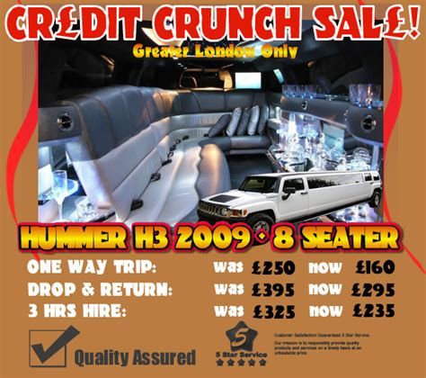 limousine hire prices limo hire limo hire limousine hire hummer limos