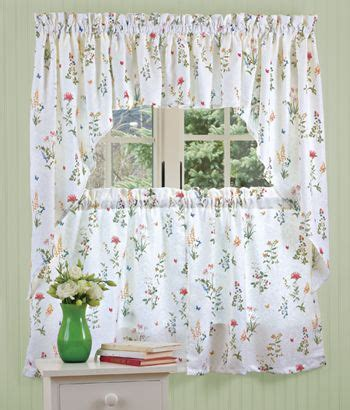 tier curtains bedroom 79 best images about cortina on pinterest