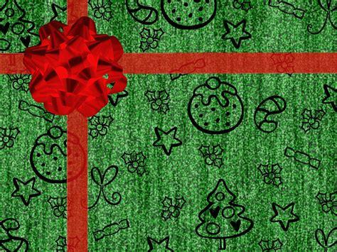 imagenes de navidad en hd para pc fondos de pantalla de regalos ideales para navidad banco