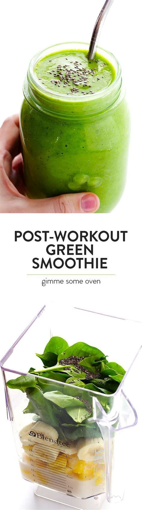 Green Smoothie Detox Discount Code by Best 25 Smoothie Ideas On Smoothies