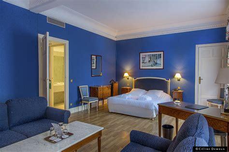 chambre hotel lille le carlton lille racont 233 de l int 233 rieur silencio