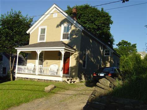 summer cottage rentals maine maine summer cottage for rent in belfast maine