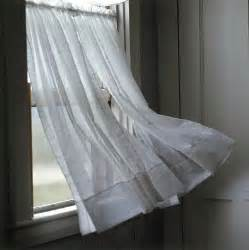 wind curtains wind blowing a curtain on a window royalty free images