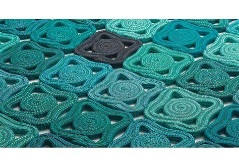 lenti tappeti bisanzio lenti tappeto milia shop