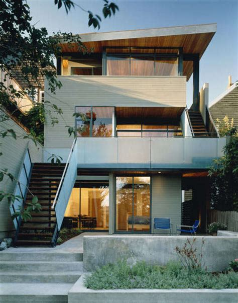 modern retro home design bipolar retro modern homes retro modern architecture