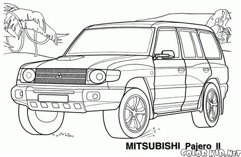 jeep coloring pages coloring page jeeps