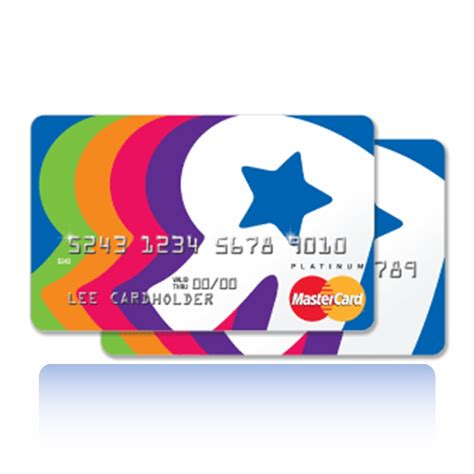 r us credit card r us credit card driverlayer search engine