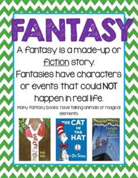 printable drama genre poster genre posters free education pinterest genre