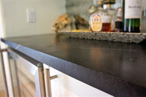 soapstone countertops houston soapstone installed kitchen traditional kitchen