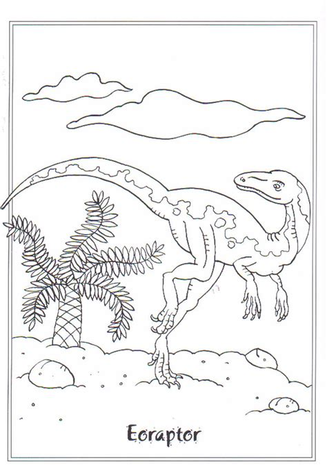 coloring book 2 dinosaurs n 23 coloring pages of dinosaurs 2