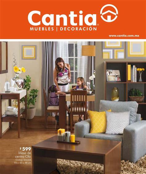 catalogo decoracion casa catalogo cantia v decoraciones de casa decoraci 243 n y