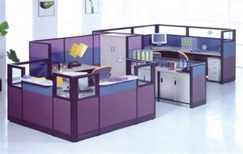 office cubicle design interior designs categories small dining room decorating
