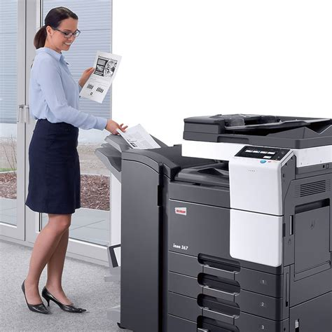 Office Repair Office Repair Centre Buy Photocopier In County Fermanagh