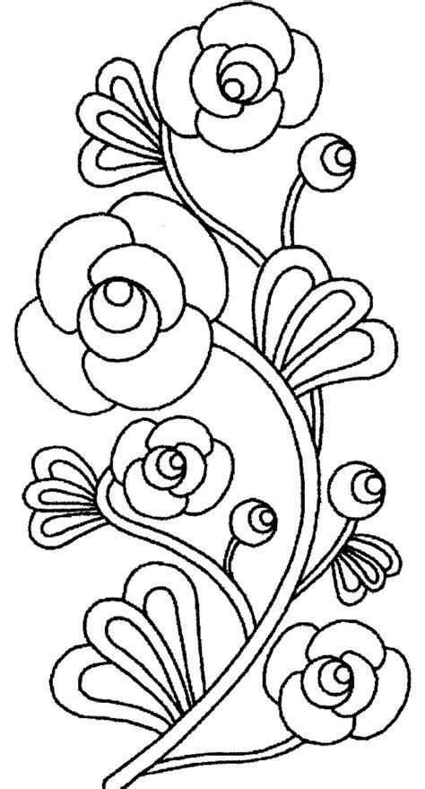 cornicette fiori festa della mamma lavoretti per bambini con cornicette