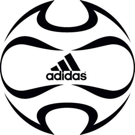 Sepatu Chions adidas predator logo